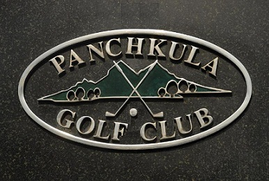 WELCOME  TO PANCHKULA GOLF CLUB WEBSITE